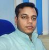 Homeopathic Doctor in Vikas Puri,  Homeopathy in Vikas Puri,  Homeopathy Treatment for Skin Disease in Vikas Puri,  Homeopathy Treatment for Asthma in Vikas Puri, Skin Disorder in Vikas Puri
