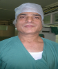Dr. Manohar Lal Sharma- Cosmetic Surgeon,  South Delhi