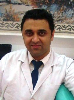 Dr. Vinay  Chaudhary, Dentist in Safdarjung Enclave, online appointment, fees for  Dr. Vinay  Chaudhary, address of Dr. Vinay  Chaudhary, view fees, feedback of Dr. Vinay  Chaudhary, Dr. Vinay  Chaudhary in Safdarjung Enclave, Dr. Vinay  Chaudhary in South West Delhi