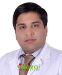 Ophthalmologist in Badarpur, South Delhi, eye specialist in Badarpur, South Delhi, Eye surgeon in Badarpur, South Delhi, Ophthalmology in Badarpur, South Delhi