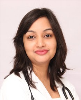 Dermatologist in Defence Colony, skin specialist in Defence Colony, hair treatment specialist in Defence Colony, Acne Treatment in Defence Colony, Wart Removal in Defence Colony, Cosmetologist in Defence Colony, Dermatologist in Janakpuri, skin specialist in Janakpuri, hair treatment specialist in Janakpuri, Acne Treatment in Janakpuri, Wart Removal in Janakpuri, Cosmetologist in Janakpuri, Dermatologist in West Delhi, skin specialist in West Delhi, hair treatment specialist in West Delhi, Acne Treatment in West Delhi, Wart Removal in West Delhi, Cosmetologist in West Delhi, Dermatologist in South Delhi, skin specialist in South Delhi, hair treatment specialist in South Delhi, Acne Treatment in South Delhi, Wart Removal in South Delhi, Cosmetologist in South Delhi, India