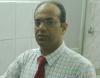 Adiana System in Palam Vihar, Gurgaon, Amniocentesis in Palam Vihar, Gurgaon, Intrauterine Insemination (Iui) in Palam Vihar, Gurgaon, Cervical Cerclage in Palam Vihar, Gurgaon, Cordocentesis in Palam Vihar, Gurgaon, In Vitro Fertilization (Test Tube Baby) in Palam Vihar, Gurgaon, Intrauterine Insemination (Iui) in Palam Vihar, Gurgaon, Mirena (Hormonal Iud) in Palam Vihar, Gurgaon, Quad Screen in Palam Vihar, Gurgaon, Essure System in Palam Vihar, Gurgaon, Artificial Insemination in Palam Vihar, Gurgaon, Caesarean Section in Palam Vihar, Gurgaon, C-Section in Palam Vihar, Gurgaon, Hysterectomy in Palam Vihar, Gurgaon, Oophorectomy in Palam Vihar, Gurgaon, Ovariectomy in Palam Vihar, Gurgaon, Ovarian Ablation in Palam Vihar, Gurgaon, Dilatation And Curettage in Palam Vihar, Gurgaon, Best Internal Medicine & General Physician in Palam Vihar, Gurgaon