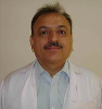 Dr. Sanjay Wadhawan, Nephrologist in Sector 19, online appointment, fees for  Dr. Sanjay Wadhawan, address of Dr. Sanjay Wadhawan, view fees, feedback of Dr. Sanjay Wadhawan, Dr. Sanjay Wadhawan in Sector 19, Dr. Sanjay Wadhawan in Noida