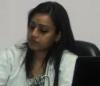 Dr. Manjula Pandey- Physiotherapist,  Ghaziabad