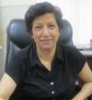 Dr. Sucheta Malhotra, Gynecologist-Obstetrician in Sector 14, online appointment, fees for  Dr. Sucheta Malhotra, address of Dr. Sucheta Malhotra, view fees, feedback of Dr. Sucheta Malhotra, Dr. Sucheta Malhotra in Sector 14, Dr. Sucheta Malhotra in Gurgaon