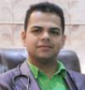 Dr. Abhay Jamadagni, Ayurvedic Doctor in Aundh, online appointment, fees for  Dr. Abhay Jamadagni, address of Dr. Abhay Jamadagni, view fees, feedback of Dr. Abhay Jamadagni, Dr. Abhay Jamadagni in Aundh, Dr. Abhay Jamadagni in Pune