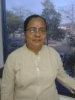 Dr. Manisha Mehta, Ophthalmologist in Sector 14, online appointment, fees for  Dr. Manisha Mehta, address of Dr. Manisha Mehta, view fees, feedback of Dr. Manisha Mehta, Dr. Manisha Mehta in Sector 14, Dr. Manisha Mehta in Gurgaon