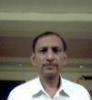 Dr. (Ms.) S R Suryavanshi, General Surgeon in Hadapsar, online appointment, fees for  Dr. (Ms.) S R Suryavanshi, address of Dr. (Ms.) S R Suryavanshi, view fees, feedback of Dr. (Ms.) S R Suryavanshi, Dr. (Ms.) S R Suryavanshi in Hadapsar, Dr. (Ms.) S R Suryavanshi in Pune