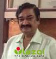 General Practitioner in Pahar Ganj Central Delhi, General doctor in Pahar Ganj Central Delhi, MD in Pahar Ganj Central Delhi, General Medicine in Pahar Ganj Central Delhi, Internal Medicine in Pahar Ganj Central Delhi, emergency doctor