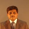 Dr. Sachin Gandhi, ENT (Ear Nose Throat) in Erandwane, online appointment, fees for  Dr. Sachin Gandhi, address of Dr. Sachin Gandhi, view fees, feedback of Dr. Sachin Gandhi, Dr. Sachin Gandhi in Erandwane, Dr. Sachin Gandhi in Pune