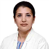 Dr. Ritu Aurora, Best Eye Surgeon in Noida Sector 51, Best Eye Specialist in Noida Sector 51, Eye Surgeon in Noida Sector 51, Eye Specialist in Noida Sector 51, IOL Implantation in Noida Sector 51, Glaucoma Treatment in Noida Sector 51, Squint Surgery in Noida Sector 51, Corneal Treatment in Noida Sector 51, Cataract Surgery in Noida Sector 51, Refractive Surgery in Noida Sector 51, Vitreoretinal Surgery in Noida Sector 51, Lasik Eye Surgery in Noida Sector 51, Canaloplasty in Noida Sector 51, Phaco Surgery in Noida Sector 51, Yag Iridotomy in Noida Sector 51, Trabeculoplasty in Noida Sector 51, Diabetic Retinopathy in Noida Sector 51