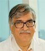 Dr. Rakesh Chopra- Oncologist,  Gurgaon