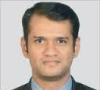 Dr. Dhananjay Gambhire- Psychiatrist,  Mumbai