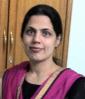 Dr. Priyanka Yadav- Gynecologist,  Gurgaon