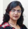 Ayurvedic treatment in  West Delhi, ayurvedic medicines in  West Delhi, panchkarma doctor