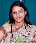 Arthritis Treatment in  Gurgaon, Asthma Treatment in  Gurgaon, Ayurvedic Treatment in  Gurgaon, Female Sexual Problems in  Gurgaon, Hair Loss Treatment in  Gurgaon, Joint Pain Treatment in  Gurgaon, Liver Problems in  Gurgaon, Male Se