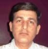 Dentist in Vikas Puri, West Delhi, orthodontic doctor in Vikas Puri, West Delhi, Artificial Teeth Implant doctor in Vikas Puri, West Delhi, Doctor for Teeth Problems in Vikas Puri, West Delhi, Root Canal Treatment in Vikas Puri, West Delhi