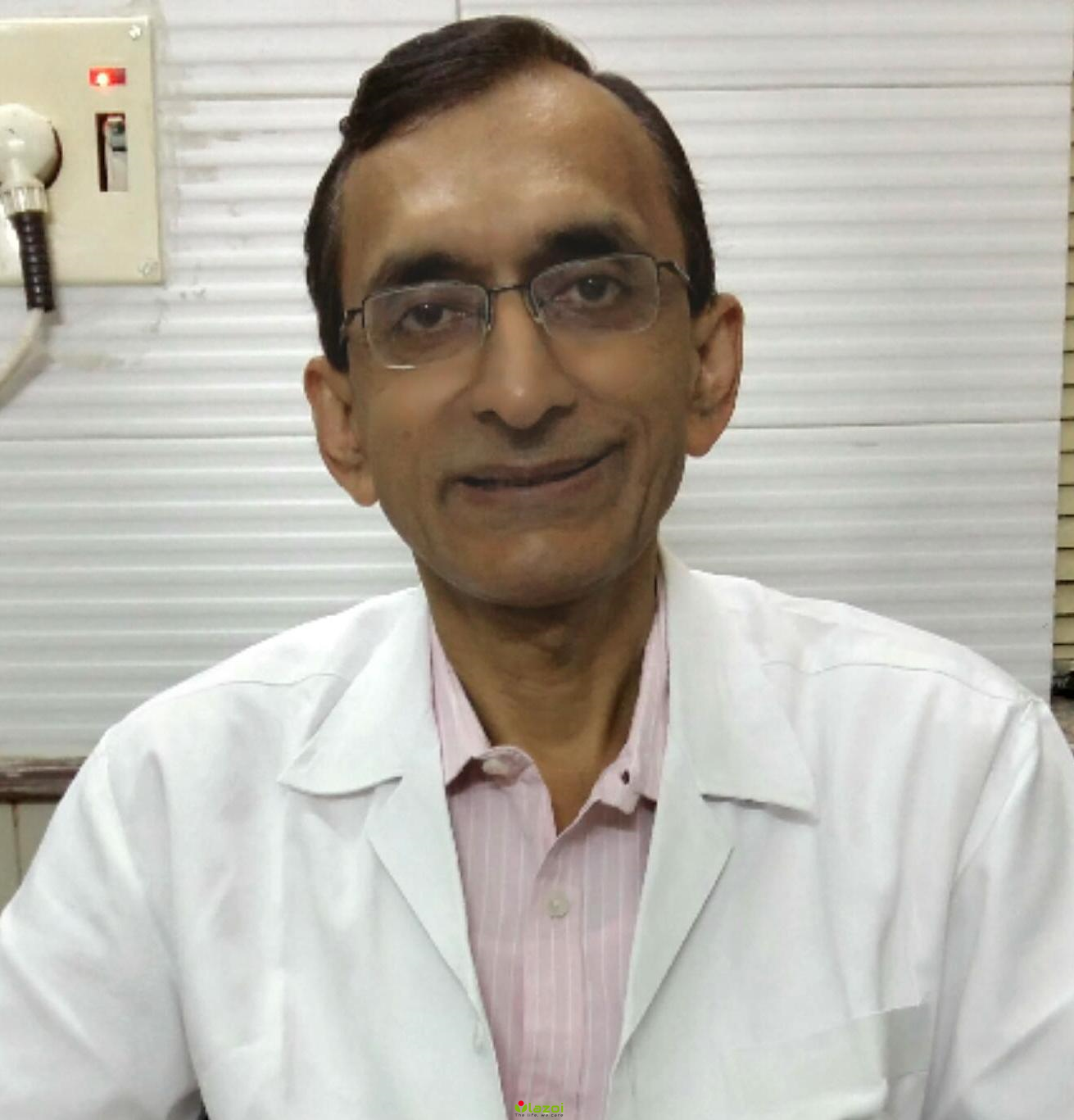 Dr. Abhijit Mohan Varpe, Dentist in Borivali West, online appointment, fees for  Dr. Abhijit Mohan Varpe, address of Dr. Abhijit Mohan Varpe, view fees, feedback of Dr. Abhijit Mohan Varpe, Dr. Abhijit Mohan Varpe in Borivali West, Dr. Abhijit Mohan Varpe in Mumbai