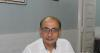 Dr. Mahesh K Grover- Pediatrician,  North Delhi