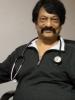Dr. Sangeet Sahai- Cardiologist,  Noida