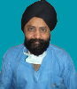 best Urologist in Tughlakabad, best Andrologist in Tughlakabad, best Male Infertility specialist in Tughlakabad, Urologist in Tughlakabad,  Andrologist in Tughlakabad, Male Infertility specialist in Tughlakabad, Urologist in South Delhi,  Andrologist in South Delhi, Male Infertility specialist in South Delhi, delhi
