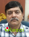 Dr. Anil  Dashore, Dermatologist Near Bhawarkua Square, online appointment, fees for  Dr. Anil  Dashore, address of Dr. Anil  Dashore, view fees, feedback of Dr. Anil  Dashore, Dr. Anil  Dashore Near Bhawarkua Square, Dr. Anil  Dashore in Indore, Best Dermatologist Near Bhawarkua Square, Best Skin Doctor Near Bhawarkua Square, Dermatologist Near Bhawarkua Square, Skin Doctor Near Bhawarkua Square, Hair Transplant Near Bhawarkua Square, Hair Growth Near Bhawarkua Square, Hair Loss Treatment Near Bhawarkua Square, Hair Fall Treatment Near Bhawarkua Square, Pimple Treatment Near Bhawarkua Square