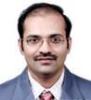 Dr. Ravindra B S- Gastroenterologist,  Bangalore