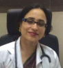 Gynecologist in GTB Nagar, obstetrician in GTB Nagar, Doctor for Women Problems in GTB Nagar, best Doctor for Women Problems in GTB Nagar, Infertility Treatment in GTB Nagar, Doctor for Abortion in GTB Nagar, best Doctor for Abortion in GTB Nagar, Gynecologist in North West Delhi, obstetrician in North West Delhi, Doctor for Women Problems in North West Delhi, best Doctor for Women Problems in North West Delhi, Infertility Treatment in North West Delhi, Doctor for Abortion in North West Delhi, best Doctor for Abortion in North West Delhi, India