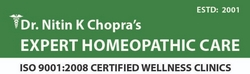Dr. Dipankar Kapur, Homeopathy in Tilak Nagar, online appointment, fees for  Dr. Dipankar Kapur, address of Dr. Dipankar Kapur, view fees, feedback of Dr. Dipankar Kapur, Dr. Dipankar Kapur in Tilak Nagar, Dr. Dipankar Kapur in West Delhi