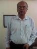 Dr. Ajay Jain- Orthopaedic Surgeon,  North West Delhi
