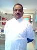 Dr. Balram Bhargava, Dentist in Sector 29, online appointment, fees for  Dr. Balram Bhargava, address of Dr. Balram Bhargava, view fees, feedback of Dr. Balram Bhargava, Dr. Balram Bhargava in Sector 29, Dr. Balram Bhargava in Noida
