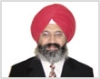 Dr. Barjinder Singh, Orthopaedic in Rajender Nagar, online appointment, fees for  Dr. Barjinder Singh, address of Dr. Barjinder Singh, view fees, feedback of Dr. Barjinder Singh, Dr. Barjinder Singh in Rajender Nagar, Dr. Barjinder Singh in Central Delhi