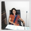 Dr. Neeraja Singhla- Dentist,  North West Delhi
