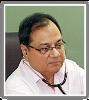 General Physician, General Medicine, Karol Bagh, Central Delhi, Delhi, India