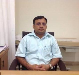 Dr  Arun Sharma is Best Neurosurgeon in Vasant Kunj, Best Brain